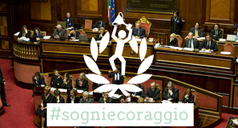 """Il Quotidiano In Classe 