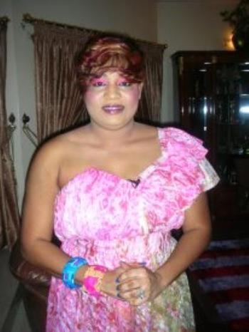 [ PHOTOS] Ces célébrités victimes de la dépigmentation ( Khessal ... | Depigmentation en Afrique de l'ouest | Scoop.it