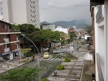Cali an exemplary city of Colombia | Theslo Guide - Theslo Travel Guide | jamesbrighton | Scoop.it