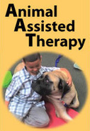 Animal Assisted Therapy Approved for ASHACEUs | Healthcare Continuing Education | Scoop.it