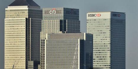 Evasion fiscale : le palmarès des pays les plus opaques - Le Monde | Nouvelle économie et business model | Scoop.it