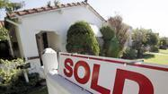 California median home price highest in nearly 4 years - Los Angeles Times | Palm Springs Real Estate News and Events | Scoop.it