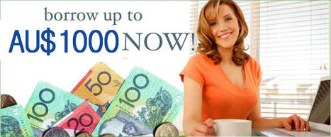 Small Loans No Credit Check- Loan Without Hassle! Small Loans without Credit Checks | Loan Short Term | Scoop.it