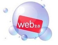 The Top 18 Teaching and Learning Websites of 2011 | Coordenadas | Scoop.it