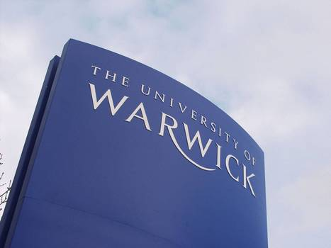 Warwick students break university staff strikes by holding self-run lectures | Archivance - Miscellanées | Scoop.it