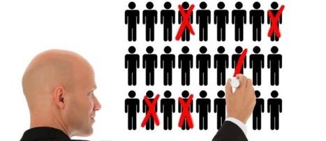 VMware s'apprêterait à licencier ... | Cloudnews | Scoop.it