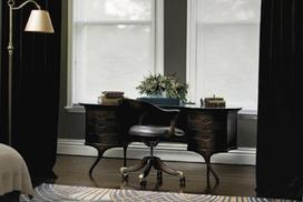 Return of glam interiors - The Age | Elise Valdorcia, Visual artist 3D, Interior decorator, restorer, designer... | Scoop.it