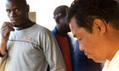 When China Met Africa - watch the film here | Tahiti nHiu's Presse | Scoop.it