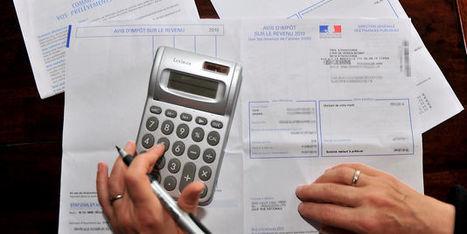 Réforme du quotient familial : si vous n'avez rien compris - Le Monde.fr | Dépenser Moins | Scoop.it