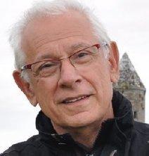 Philippe Meirieu : Enseigner entre « immersion culturelle » et « explicitation analytique »   Pédagogie: un peu de tout...   Scoop.it