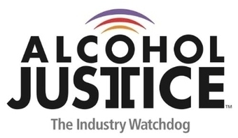 Alcohol Justice And US Alcohol Policy Alliance Urge DC Metro Leaders To Keep ... - PR Newswire (press release) | Life Set Free From Alcohol Harm | Scoop.it