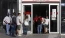 Étude de l'Organisation Internationale du Travail (OIT): La zone euro risque de perdre 4,5 millions d'emplois dans les quatre ans | L'économie africaine sous toutes ses coutures | Scoop.it