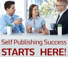 Book Publishing Australia | Julesloveofbooks | Scoop.it