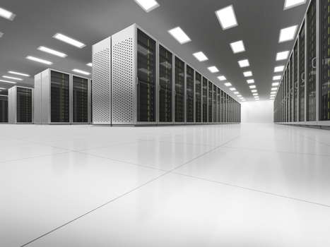 If you are looking for the efficient and reliable cloud hosting in Brisbane, then SureBridge IT is the best company for it. | Surebridge | Scoop.it