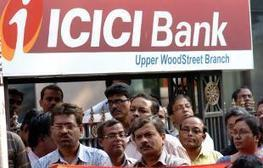 ICICI Bank Q4 financial results | ICICI | Scoop.it