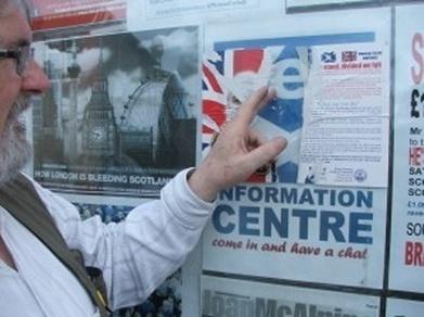 The Tallinn Protocols | Unionist Shenanigans | Scoop.it