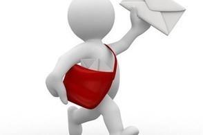 El proceso completo del Email Marketing [Infografía] | Ticonme | Infografias españa | Scoop.it