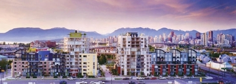 Yaletown Apartments For Sale | Yaletown Apartments For Sale | Scoop.it