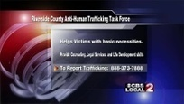 Unexpected signs of child prostitution, human trafficking | Public Law Children Act Adoption Cases | Scoop.it