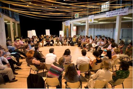 Comment développer de l'intelligence collective au sein d'une communauté? - APPRENDRE AUTREMENT | Animateur de communauté | Scoop.it