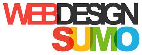 Web Design SUMO - The Google Top Ranking Creative Web Development Agency in India | Web Design SUMO | Scoop.it