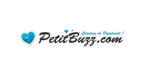 Créer un Blog Gratuit sur Le Petit Journal du buzz - Petit Buzz | Blog WP Inbound Marketing Leads | Scoop.it