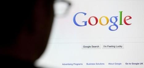 Google pode decretar o fim de milhões de pequenas empresas amanhã | World Wide Web | Scoop.it