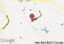 Double D Plumbing - Loganville, GA 30052 | Top-Rated Service | Scoop.it
