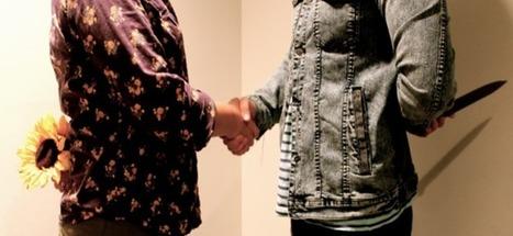 Influencia - Mr.Social : ami ou ennemi du community manager ? | RP digitales | Scoop.it