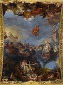 Représentation de Louis XIV | HISTOIRE DES ARTS | Scoop.it