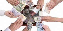 [Tribune] Et si le crowdfunding finançait la croissance des PME ? - Chefdentreprise.com | Centre des Jeunes Dirigeants Belgique | Scoop.it