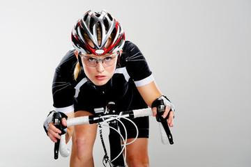 CO: Le Tour de France - Niveau B1   Remue-méninges FLE   Scoop.it