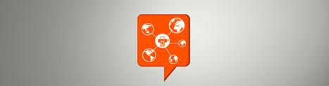 e-Commerce : convertir (aussi) à l'international - Blog de l'e-Commerce Academy | e-Commerce | Scoop.it