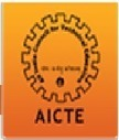 AICTE GPAT Notification 2014 ,AICTE Application form on www.aicte-gpat.in | JOBSPY.IN | Customer Care Contact Number | Scoop.it