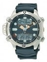 Citizen Aqualand Diver Promaster! | Promaster Watches! | Scoop.it