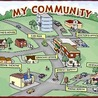 Langauges in the community