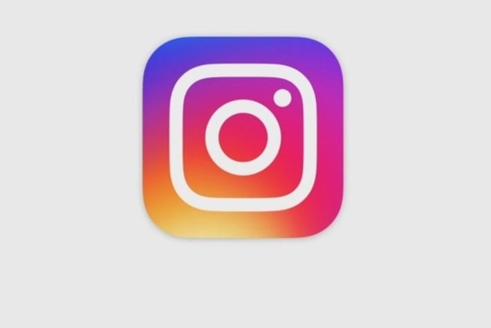 Instagram: plusieurs failles permettaient de pirater n'importe quel compte   Relations publiques, Community Management, et plus   Scoop.it