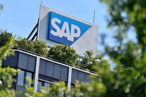 Many SAP Customers Can't Make a Business Case for HANA | High Tech Supply Chain Leaders | Scoop.it