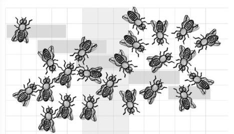 Secrets of the Beehive | Business change | Scoop.it