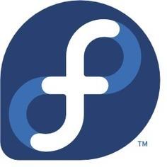 Upgrade Fedora 24 vers 25, sans encombre majeur | Informatique | Scoop.it