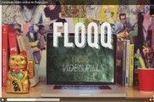 FLOQQ: Cursos en vídeo, aprender de manera práctica   EROSKI CONSUMER   Pedagogía Emocional   Scoop.it