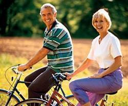 5 Ways Baby Boomers can Jumpstart Our Second-Phase Of Life | Mature dating | Scoop.it