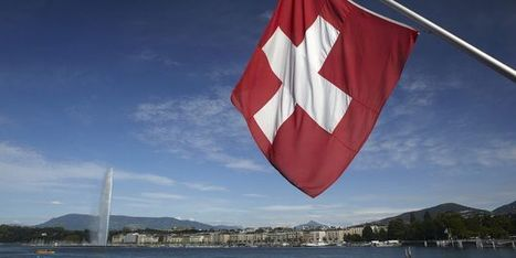 Successions : les descendants de résidents suisses pourraient être taxés | Nov@ | Scoop.it
