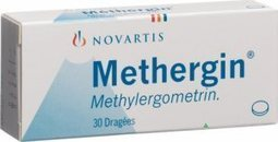 How Methergin Helps With Potential Abortion? | HealthCare | Scoop.it
