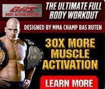 MUSCLE BUILDING PRODUCTS | Best mens health and fitness products | Scoop.it