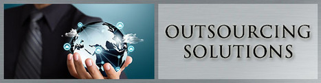 Outsource business editing service | College Editing Services | Scoop.it