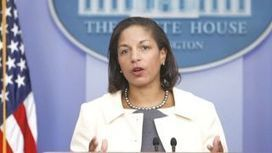 State Department preparing for Libya bombshell | News You Can Use - NO PINKSLIME | Scoop.it