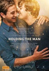 Holding the Man izle 2015 - Hdfullfilmizlesene1.org   Güncel HD Full Filmler   Scoop.it