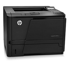 HP LaserJet Pro 400 Driver Free Download | thecnology | Scoop.it