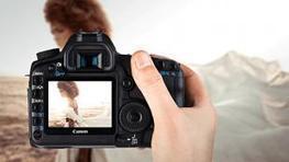 creativeLIVE: Free Live Video Tutorials & Online Training Courses   Ken's Odds & Ends   Scoop.it